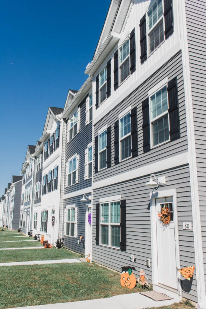 Hanover-based builder bringing 224 luxury apartment units to York Twp.