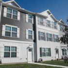 Burkentine Builders Property Management Hanover PA York Rent