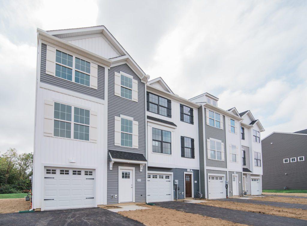 Baltimore Street Single Family Homes For Rent Burkentine