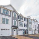 community development housing