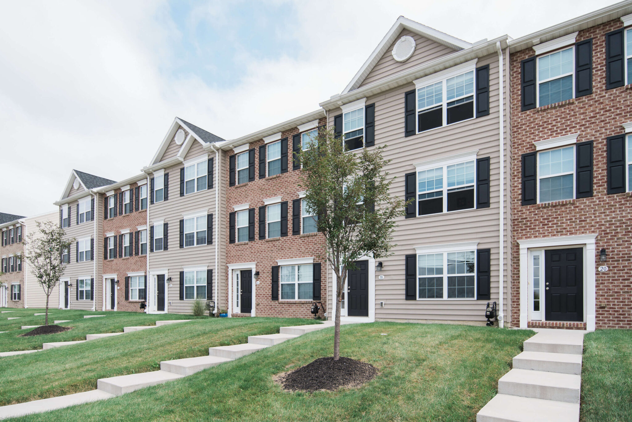 House Rentals In Hanover Pa Burkentine