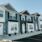 beechwood way townhome for rent hanover pa