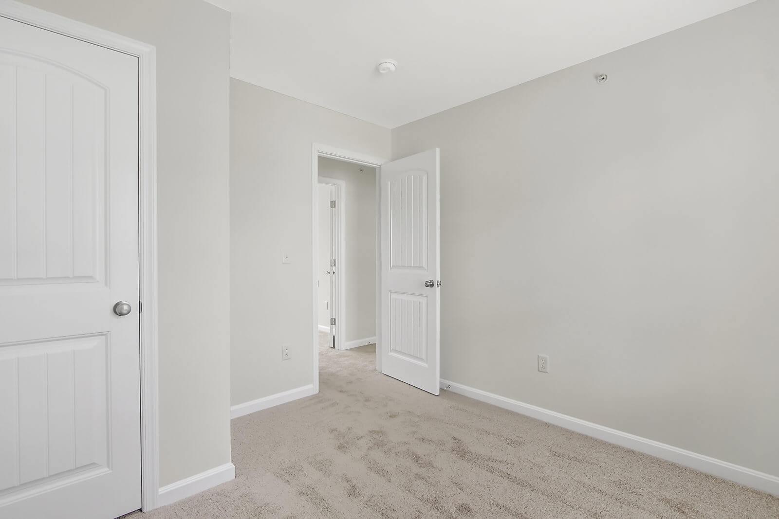 Wynfield Burkentine Property Management