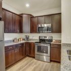wynfield luxury apartments for rent york pa