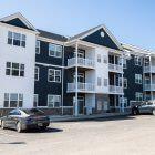 wynfield apartments