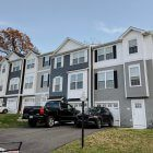 Exterior townhomes hanover pa for rent