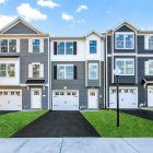 lexington hanover pa apartments