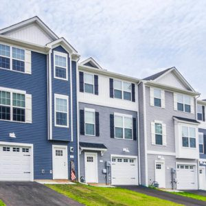 Burkentine Builders Townhomes for rent 01